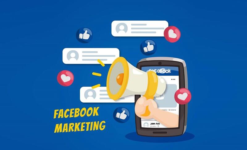Is Facebook an Effective Platform for Real Estate